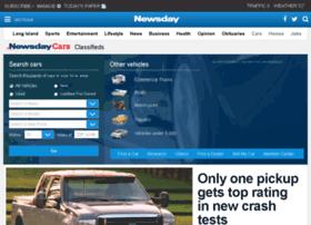 newsdaycars.aiprx.com