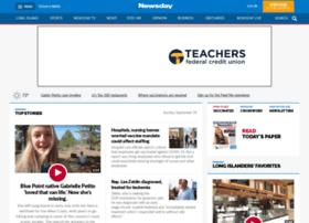 newsdayinteractive.com
