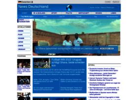 newsdeutschland.com