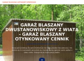 newsdiscopoloclipy.pl
