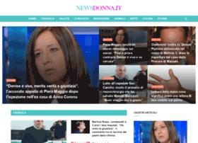 newsdonna.it