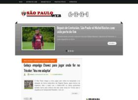 newsdosoberano.blogspot.com.br
