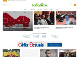newsducamer.com