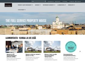 newsec.fi