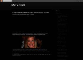 newsectc.blogspot.co.uk