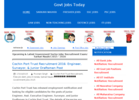 newsemployment.co.in