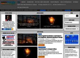 newsenergia.com