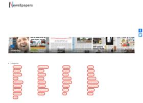 newsepapers.com