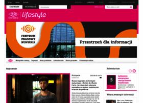 newserialifestyle.pl