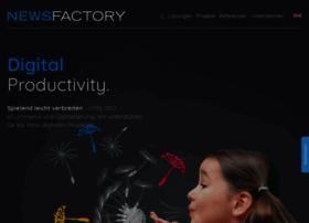 newsfactory.de