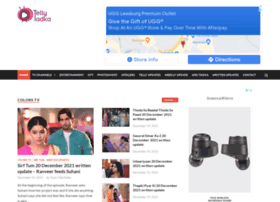 newsfast.in