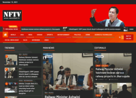 newsfast.tv