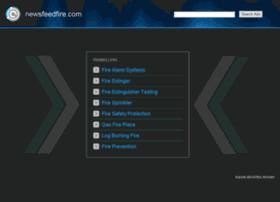 newsfeedfire.com