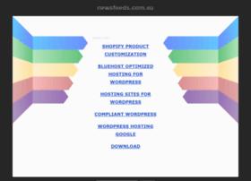 newsfeeds.com.au