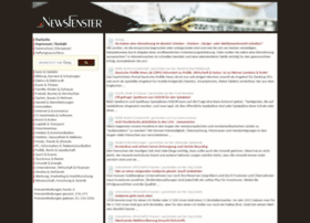 newsfenster.de