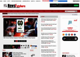 newsfetchers.com