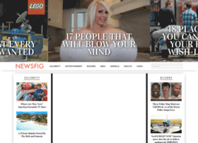 newsfig.com