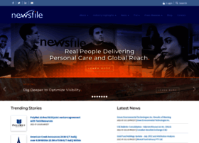 newsfilecorp.com