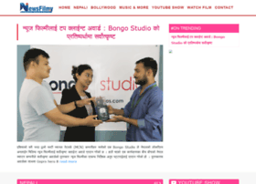 newsfilmy.com