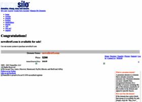 newsfirst5.com