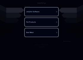 newsfish.gr