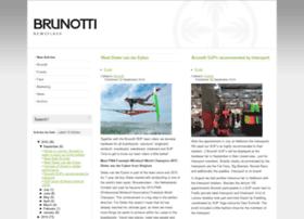 newsflash-brunotti.com