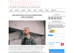 newsflash.bigshotmag.com