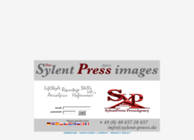newsflash.sylentpress.de