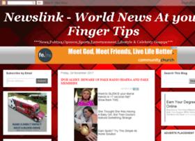 newsflash9ja.blogspot.com