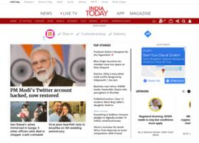 newsflicks.com