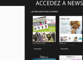 newsfolia.fr