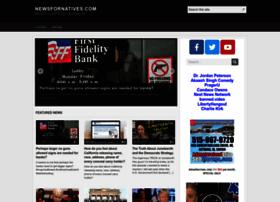 newsfornatives.com