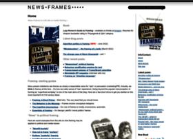 newsframes.wordpress.com