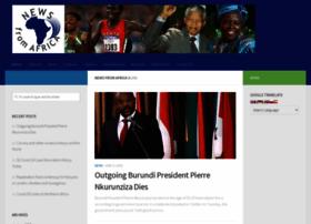 newsfromafrica.org
