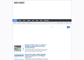 newsgadgetstore.blogspot.co.id