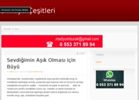 newsgas.com
