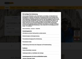 newsgo.immowelt.de