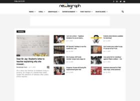 newsgra.ph