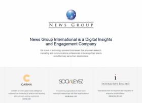 newsgroup.ae