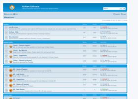 newsgroup.xnview.com