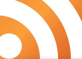 newsgrupos.com
