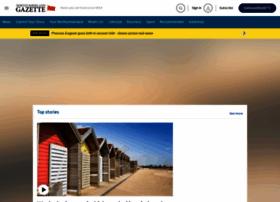 newsguardian.co.uk
