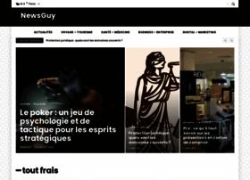 newsguy.com