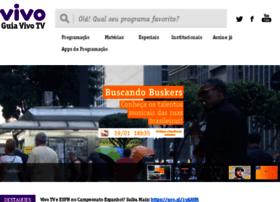 newsgvttv.com.br