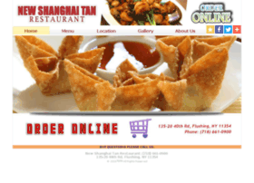 newshanghaitan.com