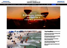 newsherald.com