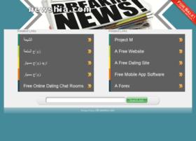 newshia.com