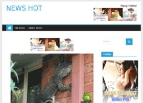 newshot24h.com