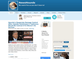 newshounds.us