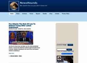 newshounds.us